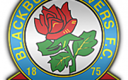 Blackburn Rovers Players