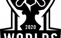 Worlds 2020 Players