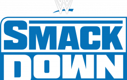 WWE Smackdown Tag Team