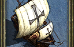 Ship Units (Age of Empires 3)