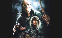 Friday the 13th Films