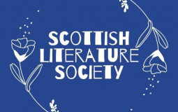 Scot Lit Society Battle of the Best