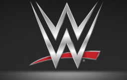 Every championship design in WWE 2020