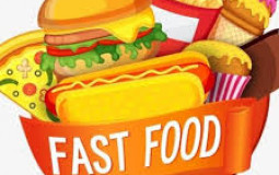Best Fast Food Store