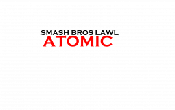 Lawl Atomic Hell