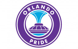 Orlando Pride 2020 players