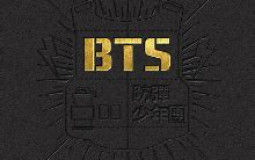 BTS Songs